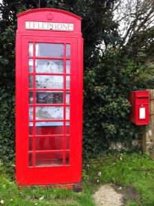 red-tel-box